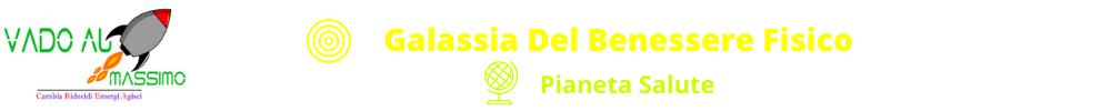 pianeta salute