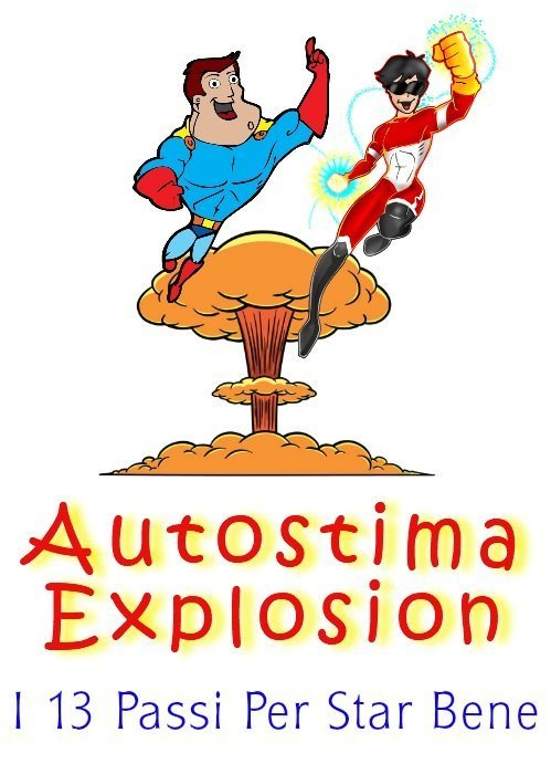 autostima explosion 5