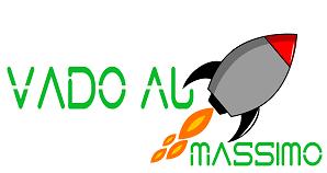logo2 300-250