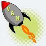 logo account