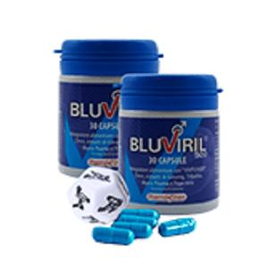 bluviril