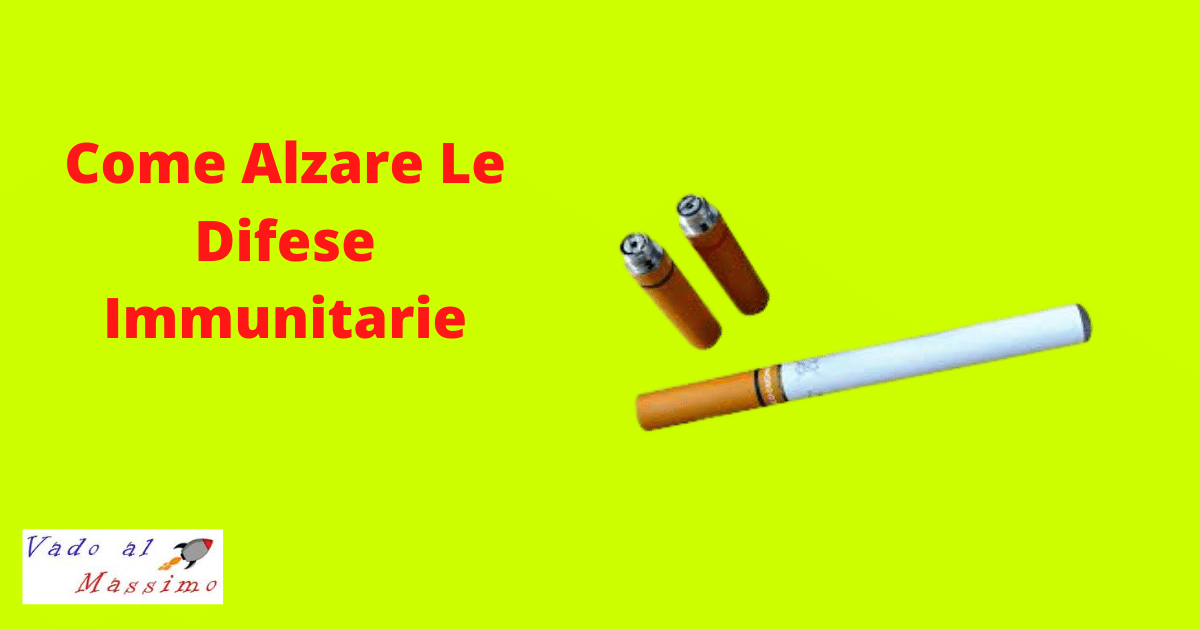 Smettere di fumare: perchè e come farlo