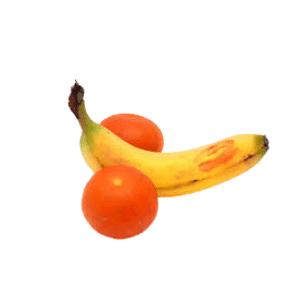 🍆 Disfunzione erettile rimedi – 2020