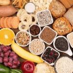 quanti carboidrati al giorno per dimagrire