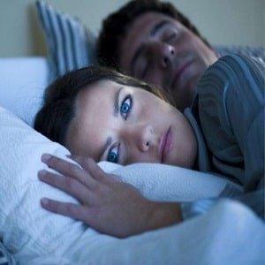 cosa prendere per dormire