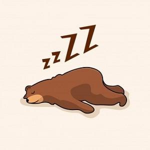conciliare il sonno