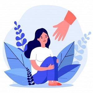 come curare l ansia