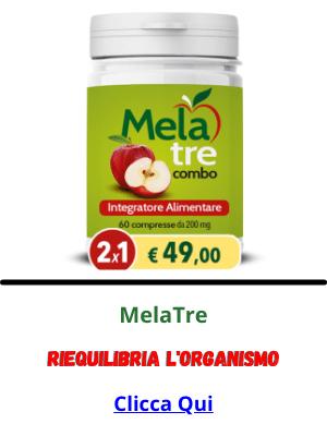 MelaTre