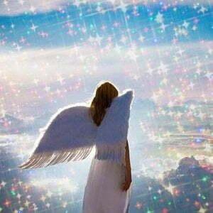 angeli connessione